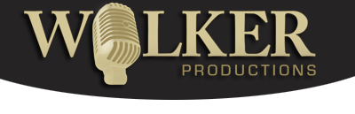 Walker Productions